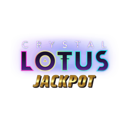 Crystal Lotus Jackpot on Betfair Bingo