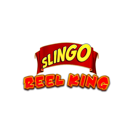 Slingo Reel King on Betfair Bingo
