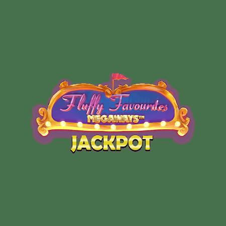 Fluffy Favourites Megaways Jackpot on Betfair Bingo