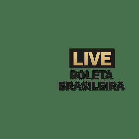 Roleta Brasileira em Betfair Cassino