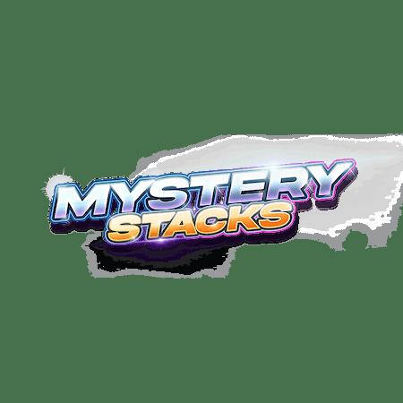 Mystery Stacks - Betfair Casino