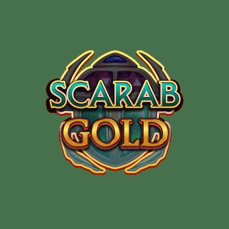 Scarab Gold on Betfair Casino