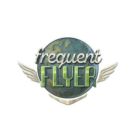 Frequent Flyer em Betfair Cassino