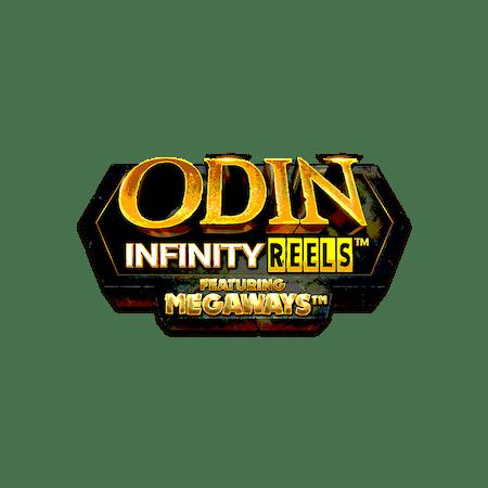 Odin Infinity Reels Megaways on Betfair Casino