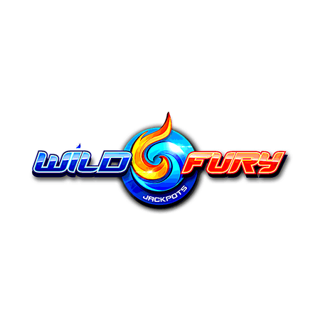 Wild Fury Jackpots on Betfair Casino