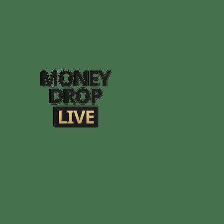 Live Money Drop on Betfair Casino