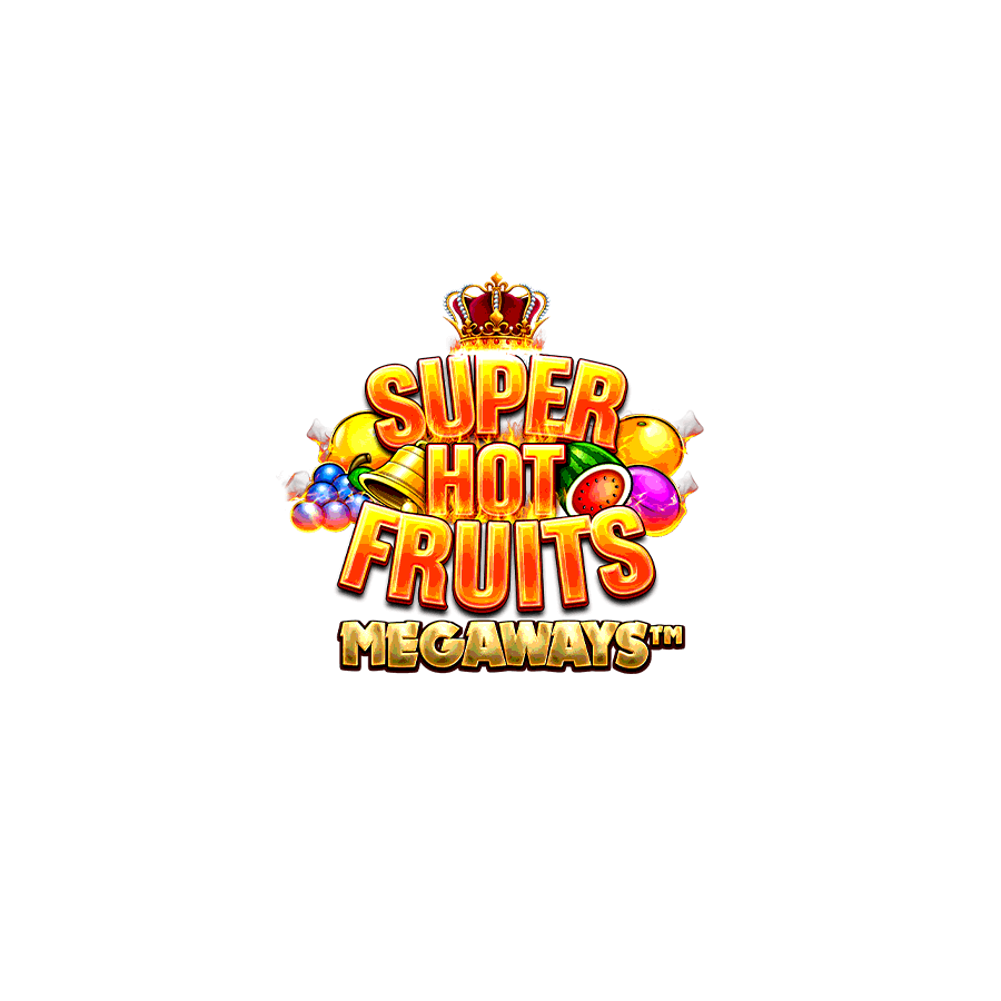 Super Hot Fruits Megaways