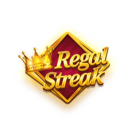Regal Streak em Betfair Cassino