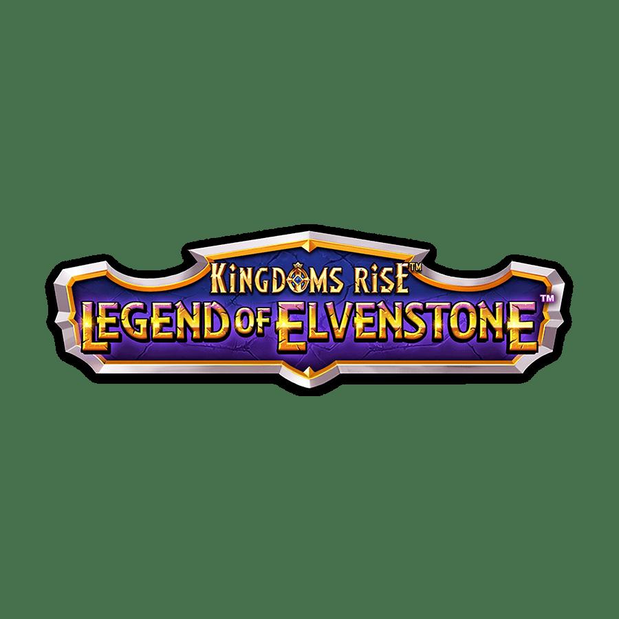 Kingdom's Rise™ Legend of Elvenstone™