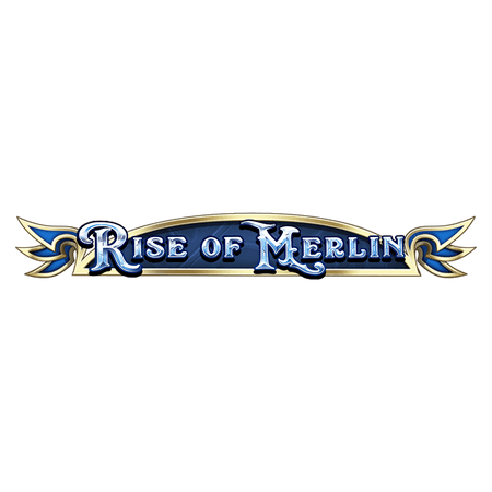 Rise of Merlin - Betfair Casino