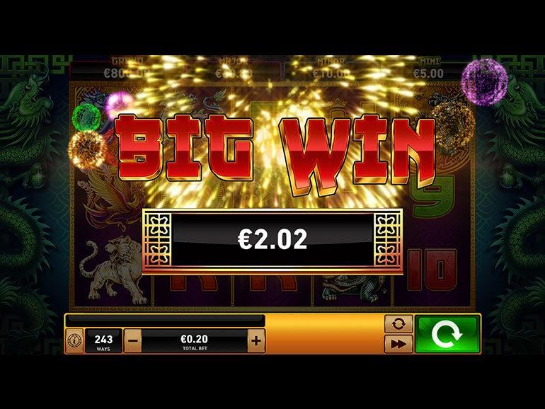 mobile casino online us