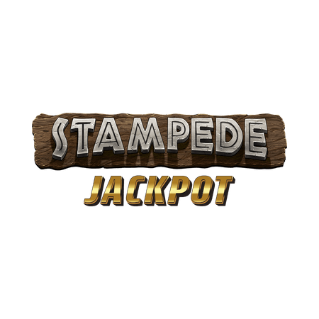 Stampede Jackpot on Betfair Bingo