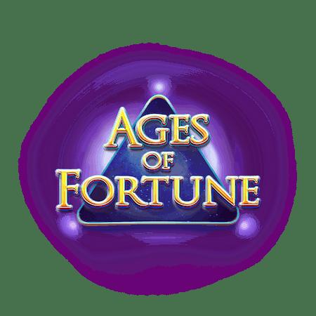 Ages of Fortune im Betfair Casino