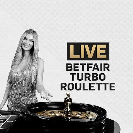 Betfair casino online вулкан игровые аппараты играть онлайнi