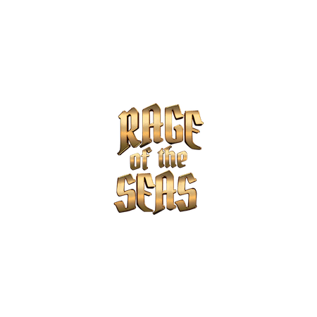 Rage of the Seas on Betfair Casino