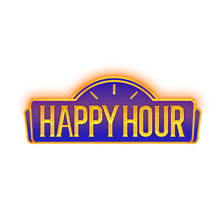 Happy Hour on Betfair Casino