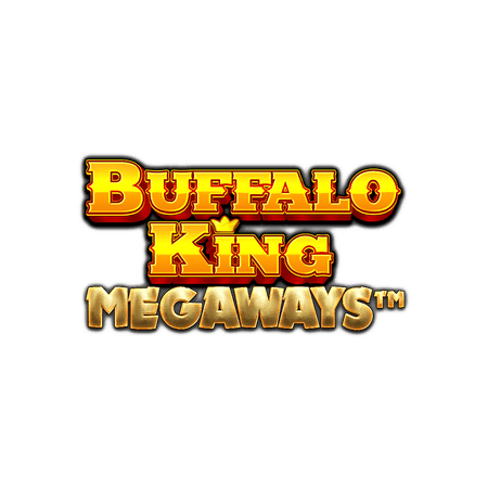 Buffalo King Megaways - Betfair Casino