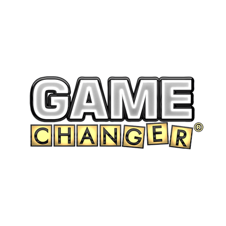 Game Changer - Betfair Casino
