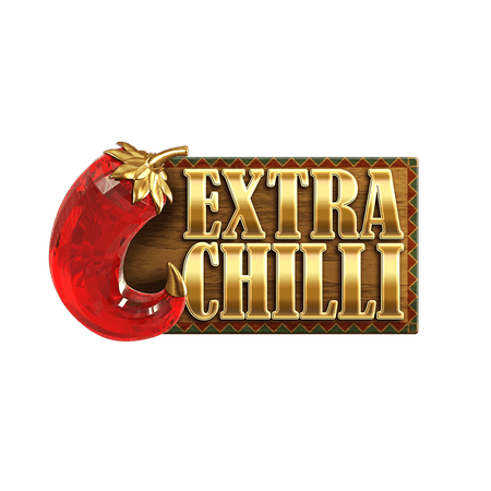 Extra Chilli on Betfair Casino