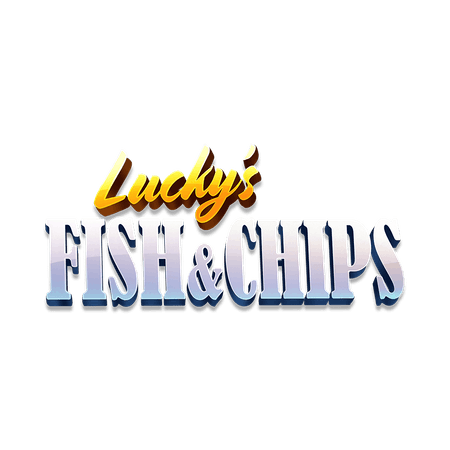 Lucky's Fish and Chips on Betfair Bingo