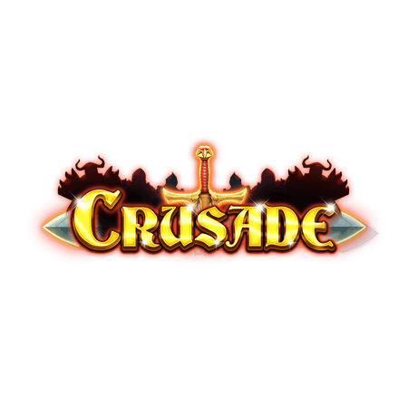 Crusade - Betfair Casino