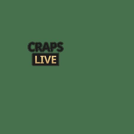 Live Craps im Betfair Casino