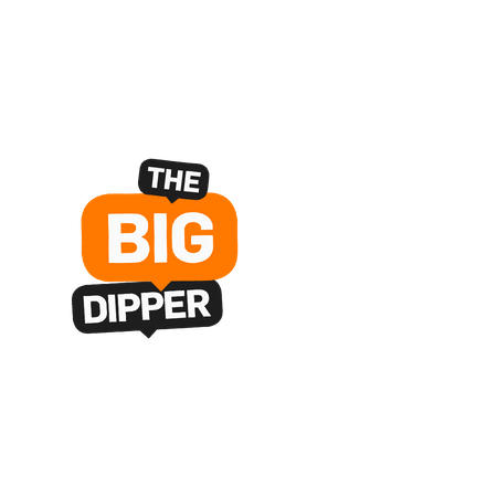 The Big Dipper on Betfair Bingo