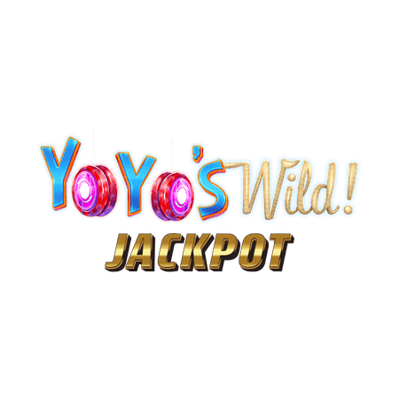 Yoyo's Wild Jackpot on Betfair Bingo