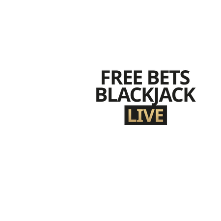 Live Free Bets Blackjack on Betfair Casino
