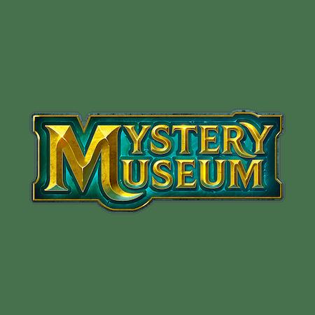 Mystery Museum em Betfair Cassino