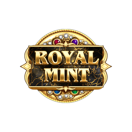 Royal Mint on Betfair Casino