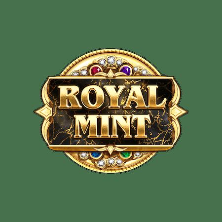 Royal Mint em Betfair Cassino