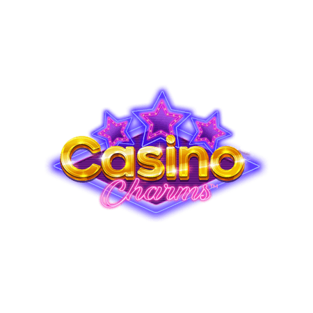 Casino Charms™ on Betfair Casino