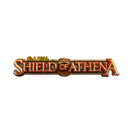 The Shield Of Athena - Betfair Casino