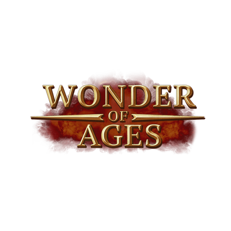 Wonder Of Ages on Betfair Casino