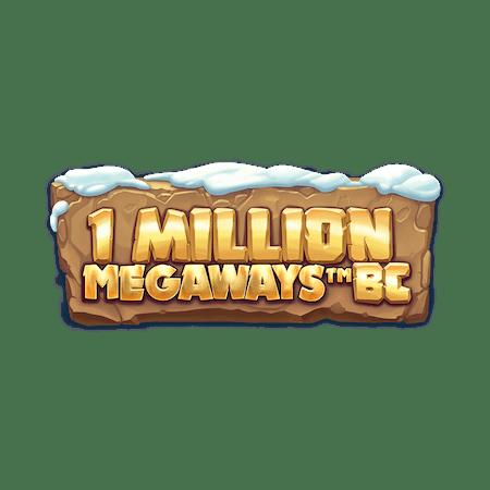 1 Million Megaways BC em Betfair Cassino