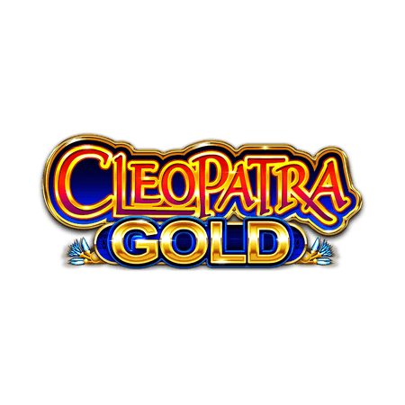 Cleopatra Gold on Betfair Casino