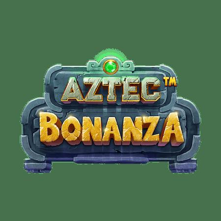 Aztec Bonanza em Betfair Cassino