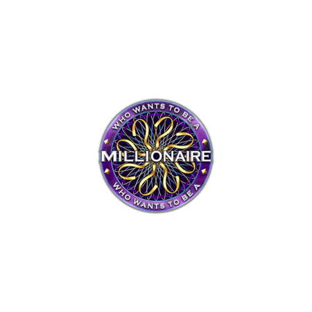 Who Wants to be a Millionaire on Betfair Arcade