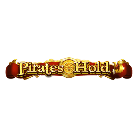 Pirates Hold - Betfair Casino