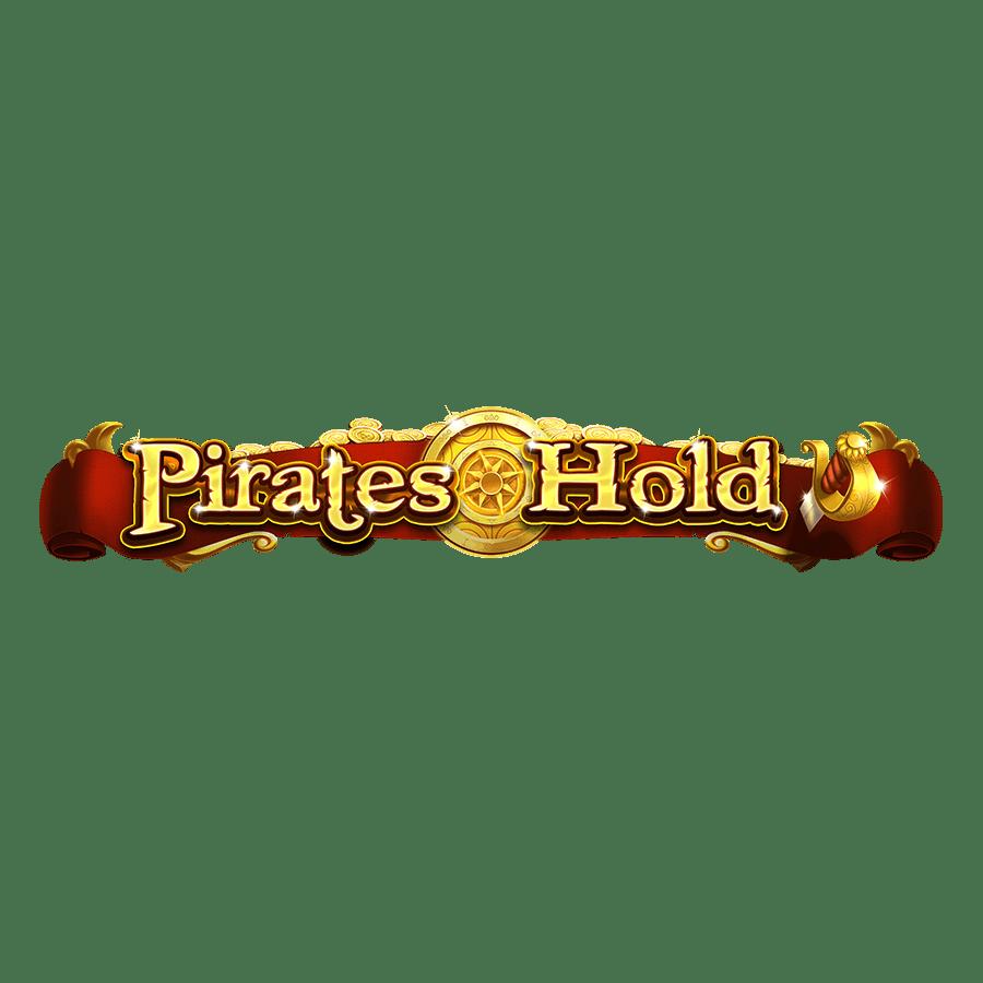 Pirates Hold