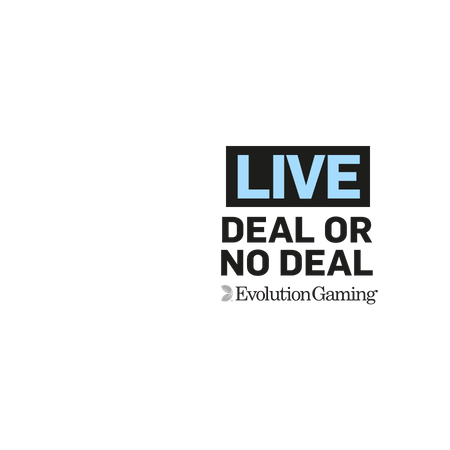 Deal or No Deal Live on Betfair Casino