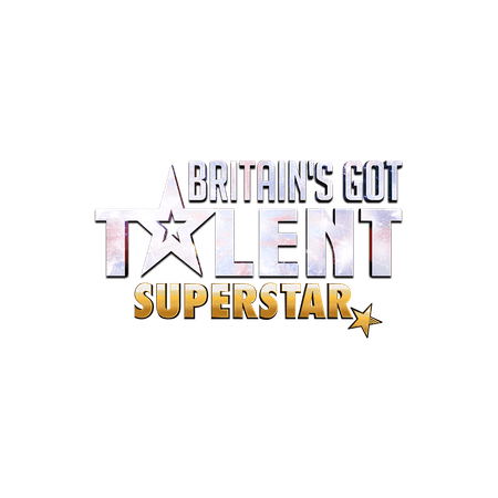 Britains Got Talent Superstar on Betfair Bingo