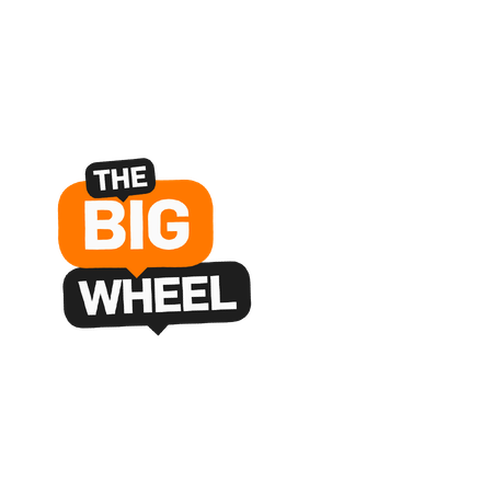 The Big Wheel on Betfair Bingo