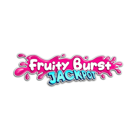 Fruity Burst Jackpot on Betfair Bingo