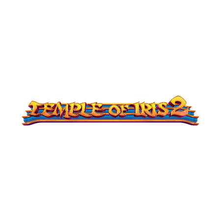 Temple of Iris 2 on Betfair Bingo