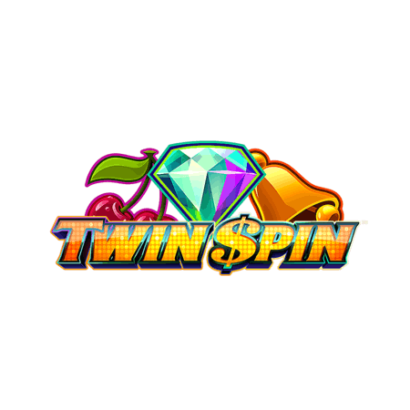 Twin Spin on Betfair Arcade