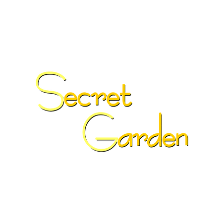 Secret Garden on Betfair Bingo
