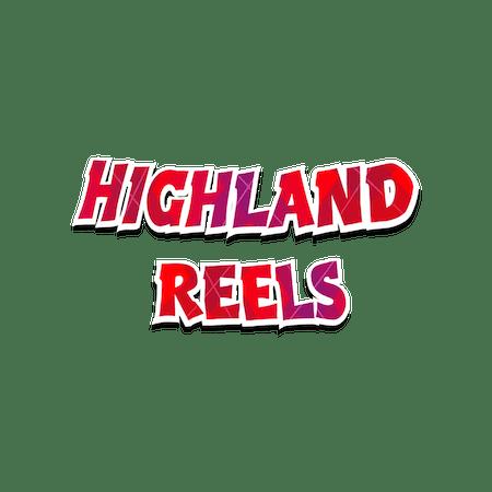 Highland Reels on Betfair Bingo