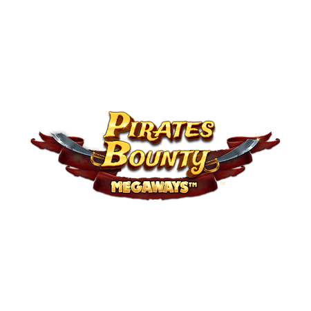 Pirates Bounty Megaways em Betfair Cassino